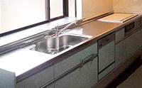 caselist_kitchen_01.jpg