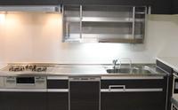 caselist_kitchen_02.jpg
