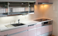 caselist_kitchen_03.jpg