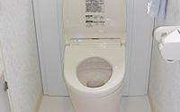 caselist_restroom_02.jpg