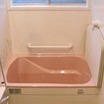 casetop2_bath_06.jpg