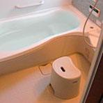 casetop_bath_04-02-2.jpg
