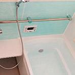 casetop_bath_05-02-1.jpg