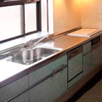 casetop_kitchen_01-02.jpg