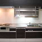 casetop_kitchen_02-02-1.jpg