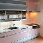 casetop_kitchen_03-02.jpg
